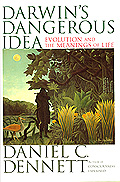 daniel dennett brainchildren essays on designing minds Brainchildren essays on designing mind by daniel clem dennett available in trade paperback on powellscom, also read synopsis and reviews minds are complex artifacts.
