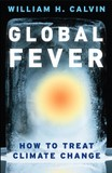 Global Fever: How to Treat Climate Change